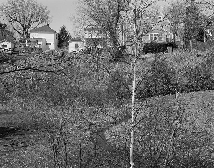http://michaelmeyerphoto.com/files/gimgs/th-14_5_backyard-gully008.jpg
