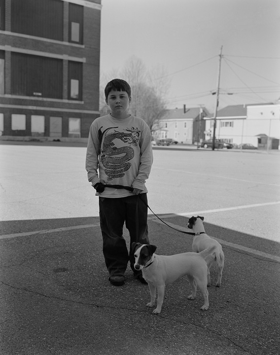 http://michaelmeyerphoto.com/files/gimgs/th-14_5_kid-with-dogs029.jpg