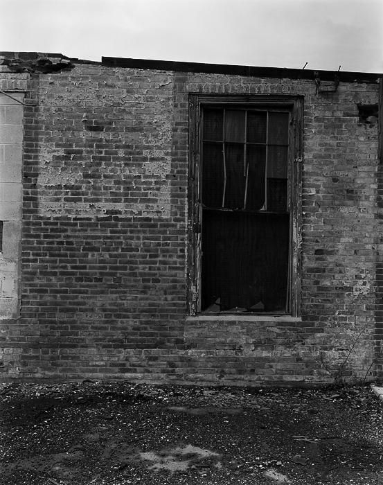 http://michaelmeyerphoto.com/files/gimgs/th-14_5_libby-mill-window007.jpg