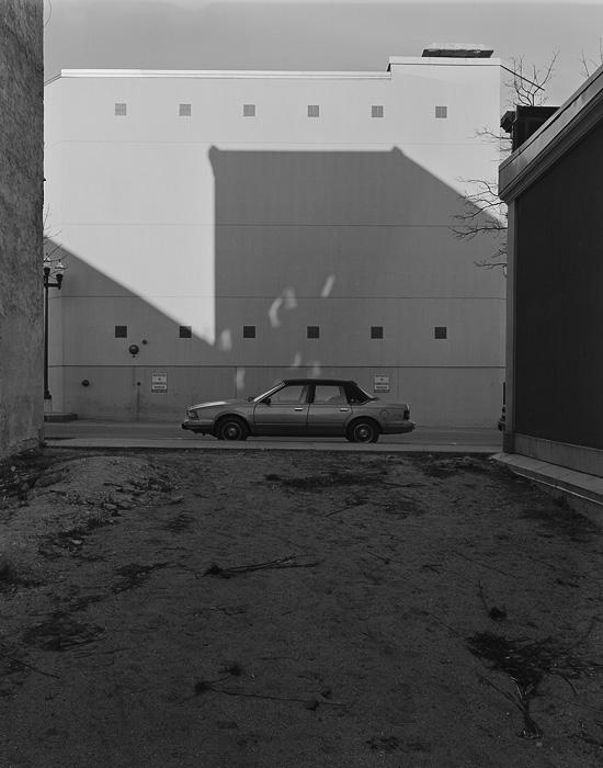 http://michaelmeyerphoto.com/files/gimgs/th-14_5_parked-cutlass005.jpg
