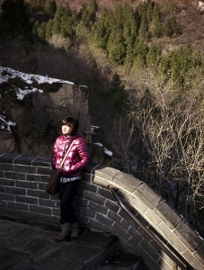 http://michaelmeyerphoto.com/files/gimgs/th-11_11_beijing-great-wall001.jpg