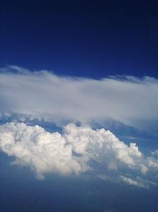 https://michaelmeyerphoto.com/files/gimgs/th-11_11_cloudsimg20110925181950.jpg