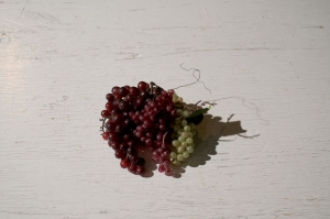 https://michaelmeyerphoto.com/files/gimgs/th-11_11_grapes-on-table-5089.jpg