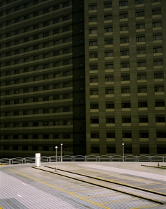 https://michaelmeyerphoto.com/files/gimgs/th-11_11_parking-lotb.jpg