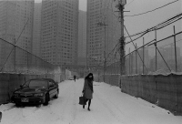 https://michaelmeyerphoto.com/files/gimgs/th-12_8_1korea201028-20a.jpg