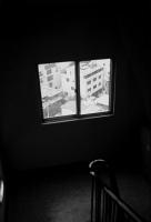 https://michaelmeyerphoto.com/files/gimgs/th-12_8_cally-stairs1.jpg
