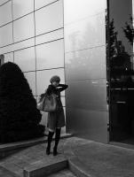 https://michaelmeyerphoto.com/files/gimgs/th-12_8_doota-girl.jpg