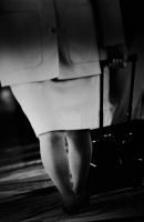 http://michaelmeyerphoto.com/files/gimgs/th-12_8_mannequin-legs.jpg