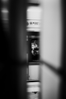 http://michaelmeyerphoto.com/files/gimgs/th-12_8_subway1.jpg