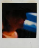 https://michaelmeyerphoto.com/files/gimgs/th-13_MMP_SmallPrints-8193.jpg