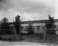 https://michaelmeyerphoto.com/files/gimgs/th-14_5_abandoned-light-industry018.jpg