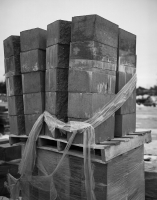 http://michaelmeyerphoto.com/files/gimgs/th-14_5_cinder-blocks015.jpg