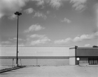 http://michaelmeyerphoto.com/files/gimgs/th-14_5_empty-walmart024.jpg