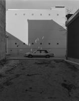 https://michaelmeyerphoto.com/files/gimgs/th-14_5_parked-cutlass005.jpg