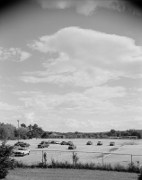 http://michaelmeyerphoto.com/files/gimgs/th-14_5_parking-lot022.jpg