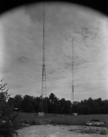 http://michaelmeyerphoto.com/files/gimgs/th-14_5_radio-towers021.jpg