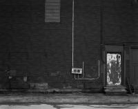https://michaelmeyerphoto.com/files/gimgs/th-14_5_wall-with-conduits008.jpg