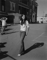 https://michaelmeyerphoto.com/files/gimgs/th-14_5_webster-girl012.jpg
