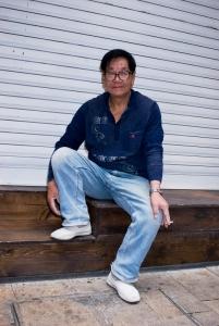 http://michaelmeyerphoto.com/files/gimgs/th-42_HK-Portrait_DSC7094.jpg