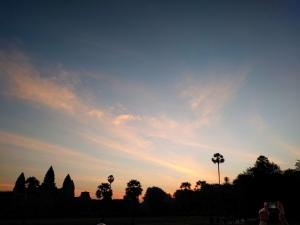 http://michaelmeyerphoto.com/files/gimgs/th-51_MMP_Picturing-01.jpg