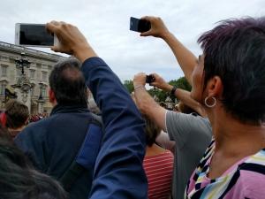 http://michaelmeyerphoto.com/files/gimgs/th-51_MMP_Picturing-120817.jpg