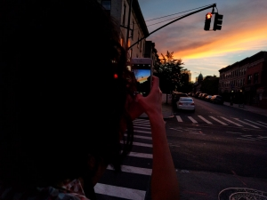 http://michaelmeyerphoto.com/files/gimgs/th-51_MMP_Picturing-204138.jpg